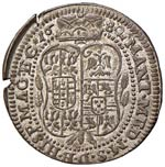CASTIGLIONE DELLE STIVIERE Ferdinando II ...