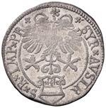 CORREGGIO Siro d'Austria (1605-1616) ...