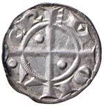 CREMONA Comune (1155-1330) Grosso da 4 ...