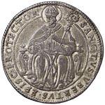 DESANA Antonio Maria Tizzone (1598-1641) ...