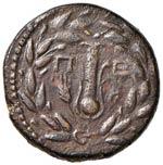Poppea (moglie di Nerone) Asse (Perinto, in ...
