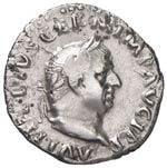Vitellio (69 d.C.) ...