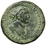 Traiano (98-117) ...