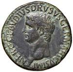 Nerone Druso (padre di ...