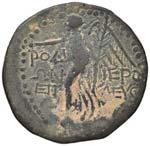 ISOLE DELLA CARIA Rodi AE (epoca imperiale) ...