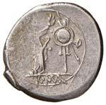 REPUBBLICA ROMANA Anonime Vittoriato (211 ...