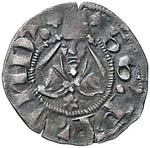 Gregorio XI (1370-1378) ...