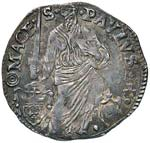 Paolo III (1534-1549) Macerata - Paolo - ...