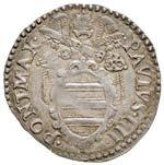 Paolo IV (1555-1559) ...