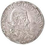 Pio IV (1559-1565) ...