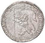 Pio IV (1559-1565) Bologna Bianco - Munt. 70 ...