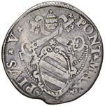 Pio V (1566-1572) ...