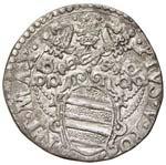 Pio V (1566-1572) Ancona ...