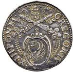 Gregorio XIII ...