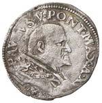 Paolo V (1605-1621) ...