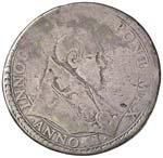 Innocenzo X (1644-1655) ...