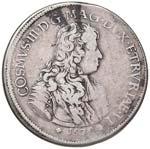 FIRENZE Cosimo III ...