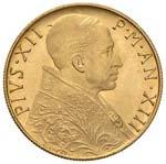 Pio XII (1939-1958) 100 ...
