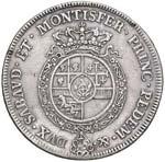 Carlo Emanuele III (1730-1773) Scudo 1755 - ...