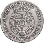 Carlo Emanuele III (1730-1773) Scudo 1763 - ...