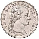 Vittorio Emanuele I ...