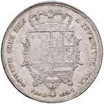 FIRENZE Carlo di Borbone (1803-1807) Dena ...