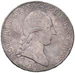 AUSTRIA Giuseppe II ...
