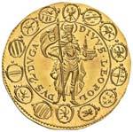 AUSTRIA Medaglia 1963 - AU (g 6,98)