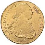 PERU Carlo IV ...