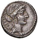 Junia - M. Junius Brutus ...