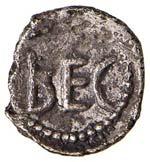 BRUTTIUM Rhegion - Litra (480-162 a.C.) ...