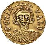 Grimoaldo II (col titolo ...