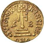 Grimoaldo II (col titolo di principe, ...