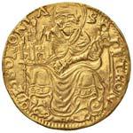 BOLOGNA Anonime dei Bentivoglio (1446-1506) ...