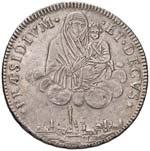 BOLOGNA Governo popolare (1796-1797) 10 ...