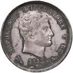 BOLOGNA Napoleone ...