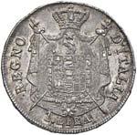 BOLOGNA Napoleone (1805-1814) Lira 1810 ...