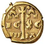 BRINDISI Federico II (1197-1250) Multiplo di ...