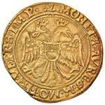 CASALE Guglielmo II ...