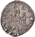COMO Federico II (metà del XIII secolo) ...