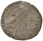 CORREGGIO Anonime dei conti (1569-1580) 8 ...