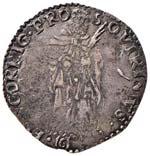 CORREGGIO Anonime dei conti (1569-1580) 6 ...