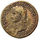 Caligola (37-41) ...