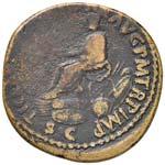 Nerone Druso (fratello di Germanico) ...