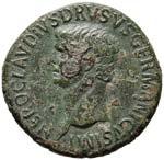 Nerone Druso (fratello ...
