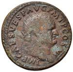 Vespasiano ...