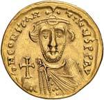 Costante II (641-678) ...