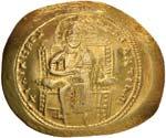 Costantino X (1059-1067) ...
