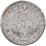 FIRENZE Cosimo I (1537-1574) Piastra 1573 - ...