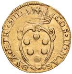 FIRENZE Cosimo II ...